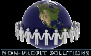 non_profit-solutions